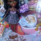 MGA Entertainment Bratz Pampered Pupz Salon Style Plus Bonus Charm (HC08)