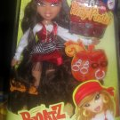 MGA Entertainment Pretty Pirate Yasmin Passion For Self-Expression From The Costume Party Line
