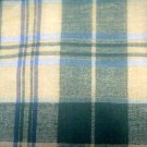 Graco Replacement Sawgrass Print Fleece Reversible Stroller, Pack N Play Blanket (TDR)