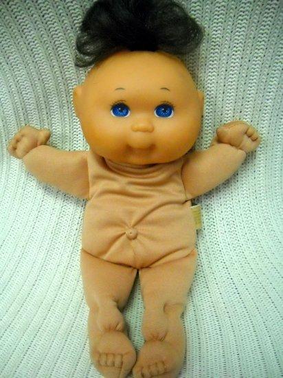 Mattel Cabbage Patch Soft Body Baby 1999 (HC20)
