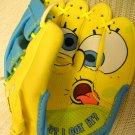 Franklin Sponge Bob T-Ball Glove (HC43)