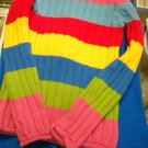 The Children's Place Pants and Sweater Set Size 5 (HC19)