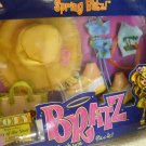 Bratz Fashion Pack Clothing Spring Blitz By MGA Entertainment 2003 (HC08)