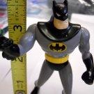 Super Heros Batman and Joker Based on DC Comics 1993 (HC14)