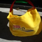 Fisher Price Smart Shopper Marketplace Replacement Piece Shopping Bag