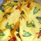 Flap Doodles Boys Swim Suit Size 3T (HC19)