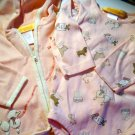 Gymboree Bodysuit & Sweater '04 Collection (HC26)