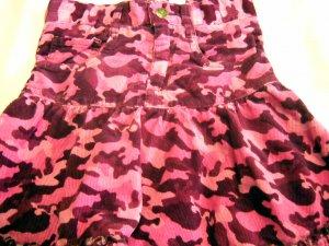 The Children's Place Girls Adjustable Waist Skirt Size 3T (HC19)