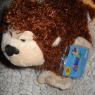 Ganz Webkinz Cheeky Monkey with On Line Code (HC13)