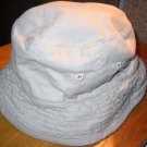 Brim Infant Sun Hat  by Children's Place Size 18/24 Months(HC27)