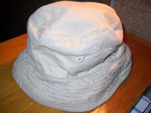 Brim Infant Sun Hat  by Children's Place Size 18/24 Months(HC27)
