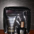 Sean John Unforgivable 2 PC Gift Set for Men