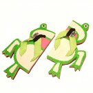 Frog Kid Flops - Small