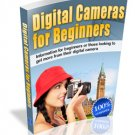 Guide To Digital Cameras