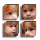 Custom Photo Clusters starting at $17.95
