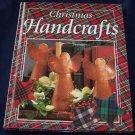 Christmas Handcrafts