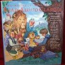 101 More Read-Aloud Classics: Ten-Minute Readings
