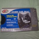 Over the Seat Organizer  - GoGear - NEW IN PKG.