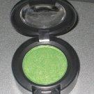 biogreen