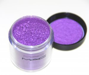 Viz-a-Violet
