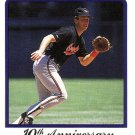 CAL RIPKEN JR. 1990 FLEER CANADIAN #624 BALTIMORE ORIOLES