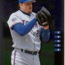 ROGER CLEMENS 1998 SCORE SHOWCASE #PP131 TORONTO BLUE JAYS