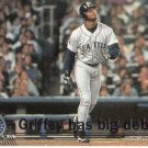KEN GRIFFEY JR. 1996 PACIFIC OCTOBER MOMENTS #6 SEATTLE MARINERS