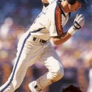 LUIS GONZALEZ 1994 ULTRA #205 HOUSTON ASTROS