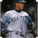 ALEX RODRIGUEZ 1997 UPPER DECK STAR ATTRACTIONS #SA11 DIE-CUT SEATTLE MARINERS AllstarZsports.com