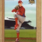KYLE KENDRICK 2007 TOPPS TURKEY RED #177 ROOKIE PHILADELPHIA PHILLIES AllstarZsports.com