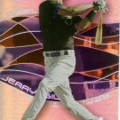 JERRY GIL 2004 UPPER DECK REFLECTIONS #360 ROOKIE ARIZONA DIAMONDBACKS AllstarZsports.com