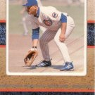 HEE SEOP CHOI 2003 FLEER GENUINE UPSIDE #123 SP# 634/799 CHICAGO CUBS AllstarZsports.com