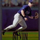 PHIL NEVIN 2002 TOPPS GOLD LABEL CLASS 1 #71 SP# 370/500 SAN DIEGO PADRES AllstarZsports.com