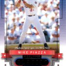 MIKE PIAZZA 2001 UPPER DECK MIDSUMMER CLASSIC MOMENTS #CM14 LOS ANGELES DODGERS AllstarZsports.com
