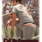 CAL RIPKEN JR. 2000 FLEER GAMERS CAL TO GREATNESS #2 of 15 BALTIMORE ORIOLES AllstarZsports.com