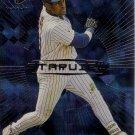 SAMMY SOSA 1999 UPPER DECK HOLOGrFX STARVIEW #S3 CHICAGO CUBS AllstarZsports.com