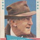 JUDGE LANDIS 1961 FLEER #53 COMMISSIONER www.AllstarZsports.com