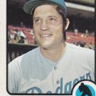 PETE RICHERT 1973 TOPPS #239 LOS ANGELES DODGERS www.AllstarZsports.com