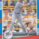 KEN GRIFFEY JR. 1991 DONRUSS #77 SEATTLE MARINERS www.AllstarZsports.com