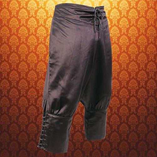 Dueling Pants - S/M