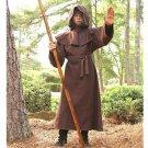 Monk's Robe for Children