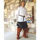 Swordsman Shirt for Children