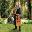Arthur Pendragon Tunic – L/XL