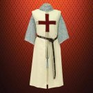 Tancred Crusades Tunic – L/XL