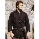 Medieval Cotton Gambeson – XL