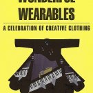 Wonderful Wearables by Virginia Avery Sewing Creative Forever Clothes Autographed by Author SC Book