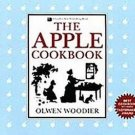 The Apple Cook Book by Olwen Woodier Vitamins Minerals Fiber Fruit Combos 140 Recipes SC Cookbook