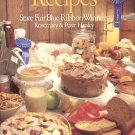 Americas Best Recipes State Fair Blue Ribbon Winners by Rosemary and Peter Hanley Cookbook