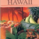 Hawaiian Cookbook Favorite Recipes From Hawaii by Island Heritage Local Island Style Dishes SC