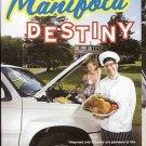 Manifold Destiny Bill Scheller, Chris Maynard Cooking On Your Car's Engine SC Cookbook